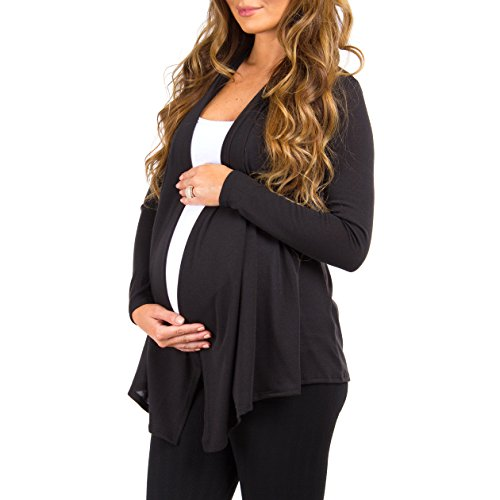 Couture Maternity - 6