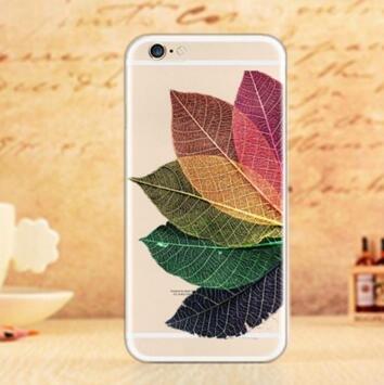 iphone-6-iphone-6s-case47inblingys-newest-creative-autumn-transparent-soft-clear-tpu-case-for-apple-
