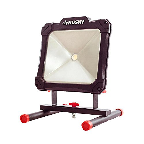 Husky Led Lighting in US - 3