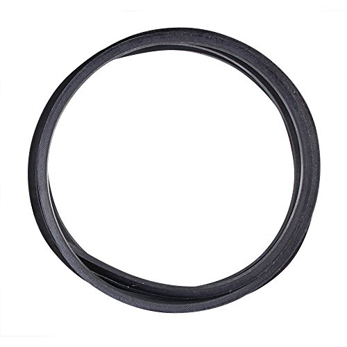 "ykgoodness Lawn Mower Belt 1/2""x48"" for Cub Cadet 408077-R1 488077-R1 754-0352,MTD 754-0200 754-0276,Troy-Bilt 1108481 1704403"