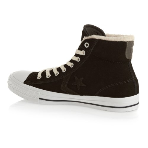 Ev Mid Noir Phantom Star Converse Player nqCUwaxg