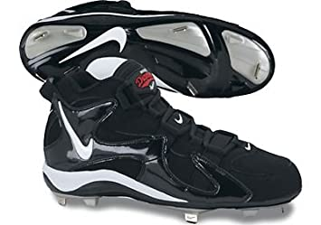 the best attitude 94d5c 1ce67 Nike 95 Diamond Fury Retro (Mens) - 7.5 Black