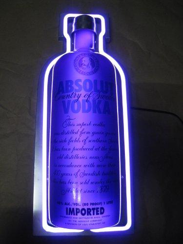 violet-absolut-vodka-logo-sign-light-bottle-violet-colors-limited-edition-rare