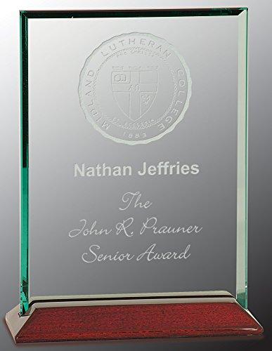 Jade Award - 2