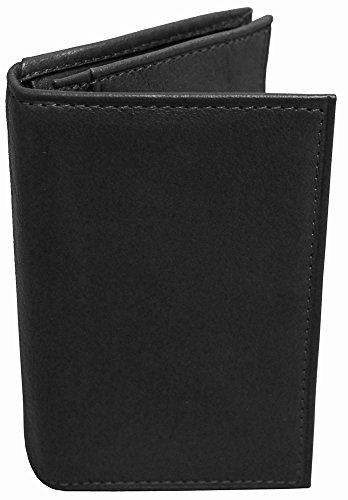 osgoode-marley-rfid-gusset-card-case-black