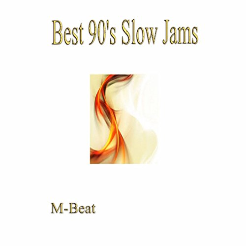 Best 90's Slow Jams (Best R&b Slow Jams)