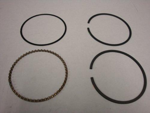 Pro Piston Ring Set (MTD KH-24-108-22-S Ring Set-Piston S)
