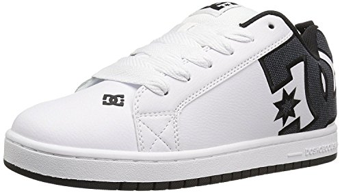 dc-court-graffik-se-white-smooth-leather-mens-skate-trainers-8