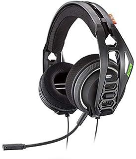 cc355baca34 RIG 800LX Wireless Gaming Headset (Xbox One): Amazon.co.uk: PC ...