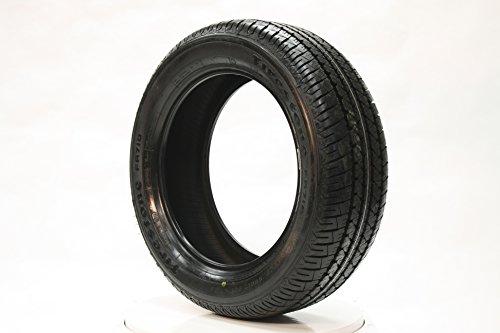 Firestone FR710 Radial Tire - 215/60R16 94S