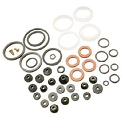 Washer Assortment Repair Kit