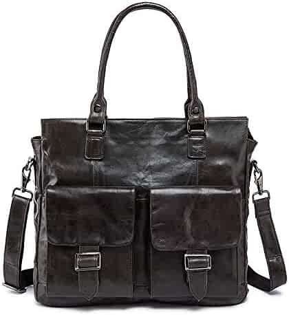 5c1b0bbe7704 Shopping Greys - Briefcases - Luggage & Travel Gear - Clothing ...
