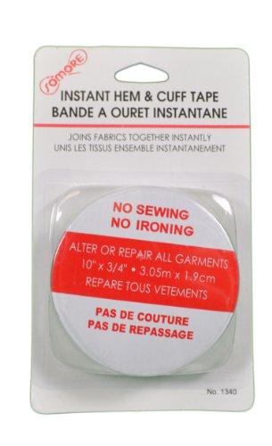 Cuff Tape - 7