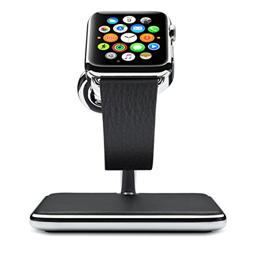 twelve-south-forte-for-apple-watch-chrome-and-leather-display-and-charging-stand