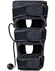 O/X Leg Type Correction Belt, Adjustable Legs Posture Corrector Belt | Easy to Correct, Posture Corrector Belt, Knock Knees Shape Straightening Band for Children and Adult