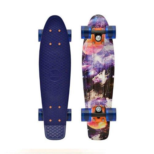 Penny Skateboards 428407414235 Complete Skateboard