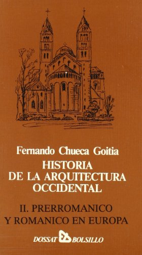 Descargar libro historia de la arquitectura occidental for Historia de la arquitectura pdf