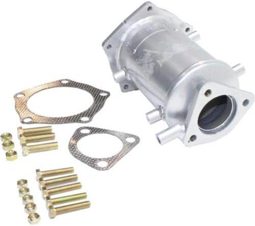 Catalytic Converter for 2002 2003 Mazda Protege5
