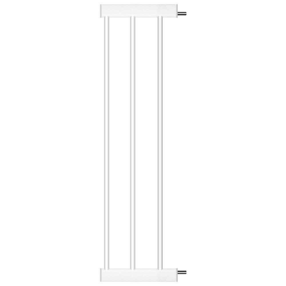 Amazon Com Cumbor Baby Gate Extension 11 Inches Fits