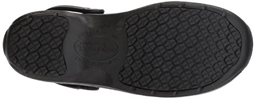 Time Health Cheetah Women's Easy Navy Professional Works Shoe Care wRFW6nAq