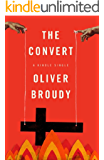 The Convert (Kindle Single)