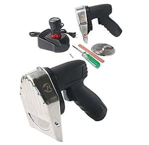 Amazon Com Hotkey Professional Wireless Powerful Electric