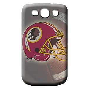 samsung galaxy s3 mobile phone cases Awesome Classic shell For phone Cases washington redskins