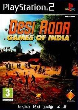 Buy Desi Adda Games of India Online at Low Prices in India   DARAHS