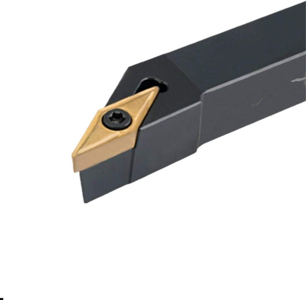 Gaobey 93/°SVJCL 1616H11 Index External Lathe Turning Holder For VCMT inserts