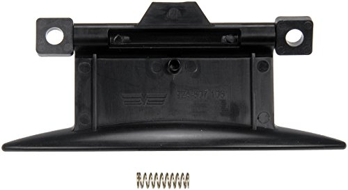 DORMAN 924-807 Replacement Center Console Latch