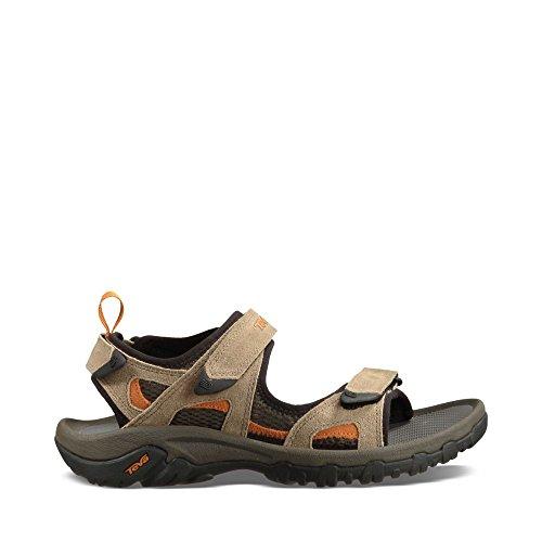 Teva Athletic Sandals - 5