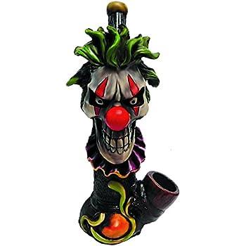 pipe de clown