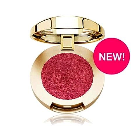 (6 Pack) MILANI Bella Eyes A Gel Powder Eyeshadow - Bella Rouge: Amazon.es: Belleza