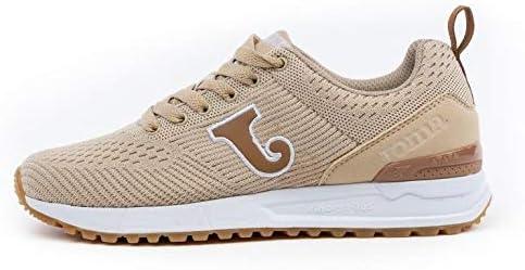 Joma - Zapato C.800 Lady Size: 41 EU: Amazon.es: Zapatos y complementos