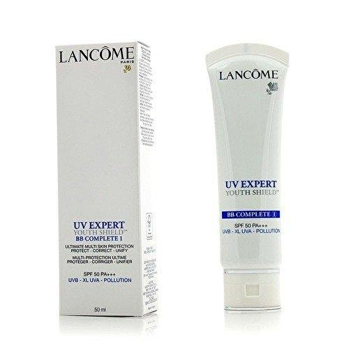 Price comparison product image Lancome UV Expert Youth Shield BB Complete 1 SPF50 PA+++ - Unify 50ml/1.7oz