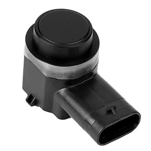 Duokon ABS 89341-05010 Parking Distance Control, PDC Sensor Reverse Parking Sensor Parking Assist Sensor Parking Aid Reverse Collision Radar Sensor: