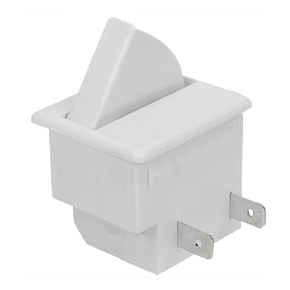 Nützliche hm-050 K.4 2 Pin/3 Pin Schalter Kühlschrank Gefrierschrank ...