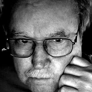 Paul Laseau