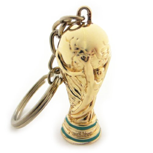 fifa-2014-brazil-world-cup-soccer-mini-trophy-keychain