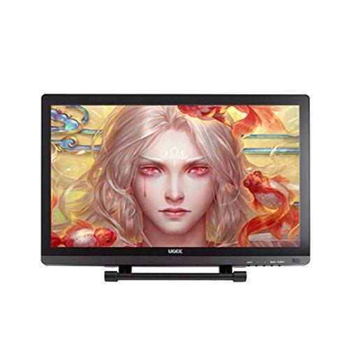 UGEE UG2150 21 5 Inch IPS Interative Pen Display Drawing Monitor