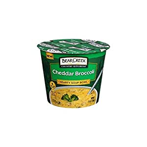 bear creek buddhist singles Bear creek® hearty homestyle soups are quick and easy to make with a taste to  satisfy every appetite.