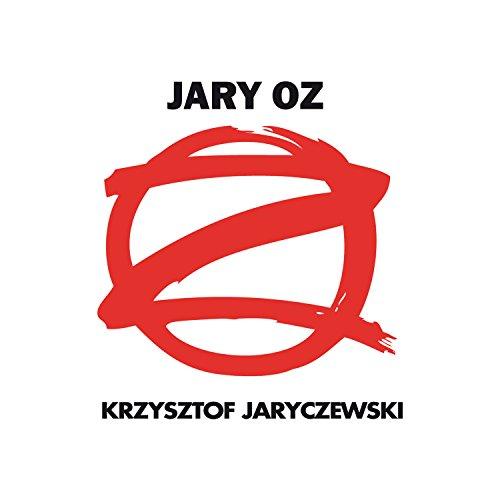 Jary OZ