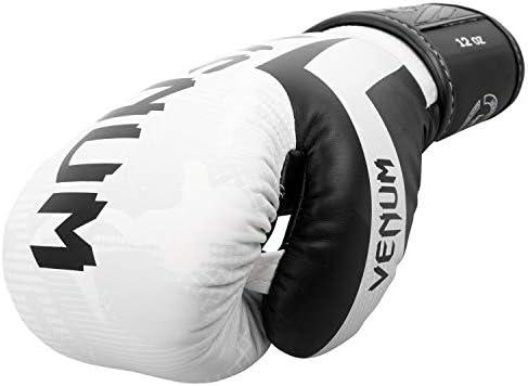 Venum Elite Boxing Gloves 6