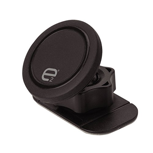 SCOSCHE E2DM Magnetic Phone/GPS Mount for the Car, Home of O
