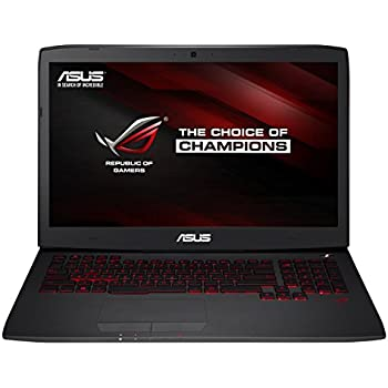 how to find model of laptop asus