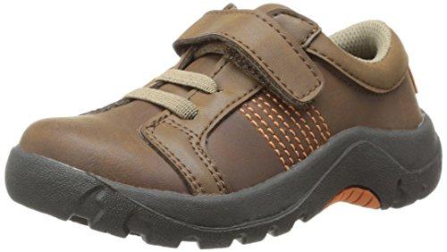 KEEN Austin Shoe Toddler Little