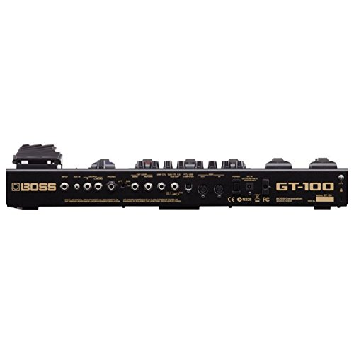 Buy boss gt1000 guitar effects
