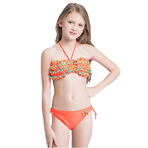 Bikini swim tangas wear regret
