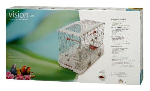 Vision-Bird-Cage-Model-L01-Large