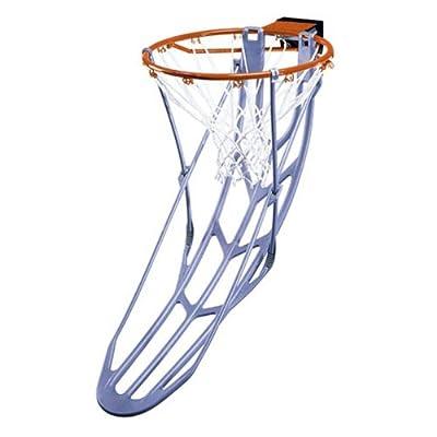 Lifetime Hoop Chute Ball Return 0501